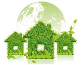 环保验收服务