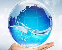 环境评估服务