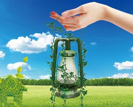 环保评估多少钱