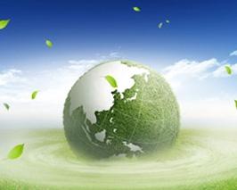 污染场地风险评估及修复