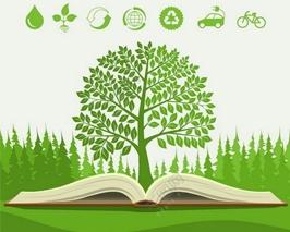 河北环保评估